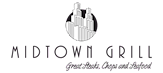 midtown-grill-logo